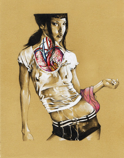 anatomical_pinup2