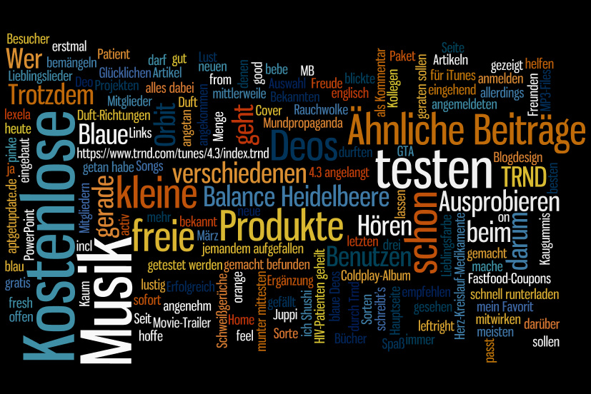 wordle herrpfleger.de