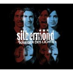 Silbermond_Single
