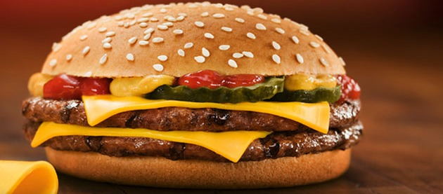 king des monats hamburg