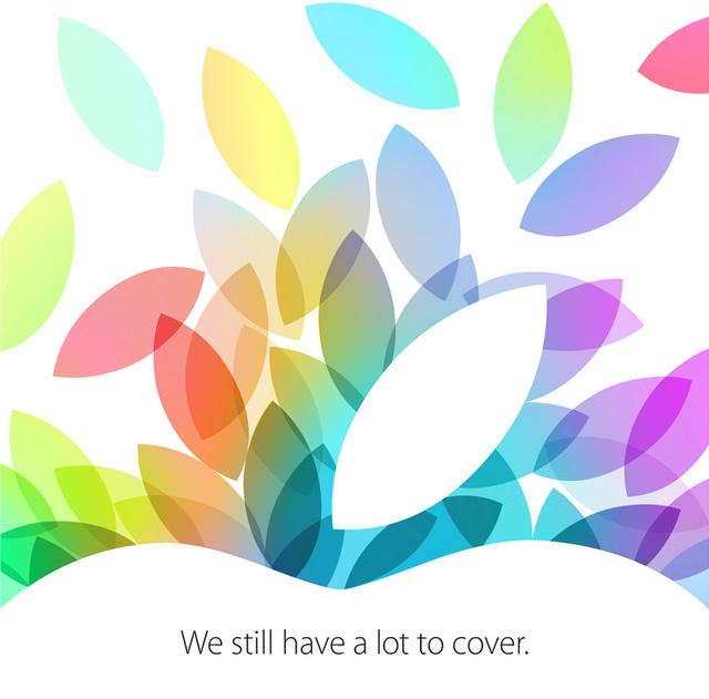 apple_okt_einladung