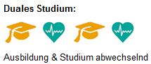 duales-studium-pflege