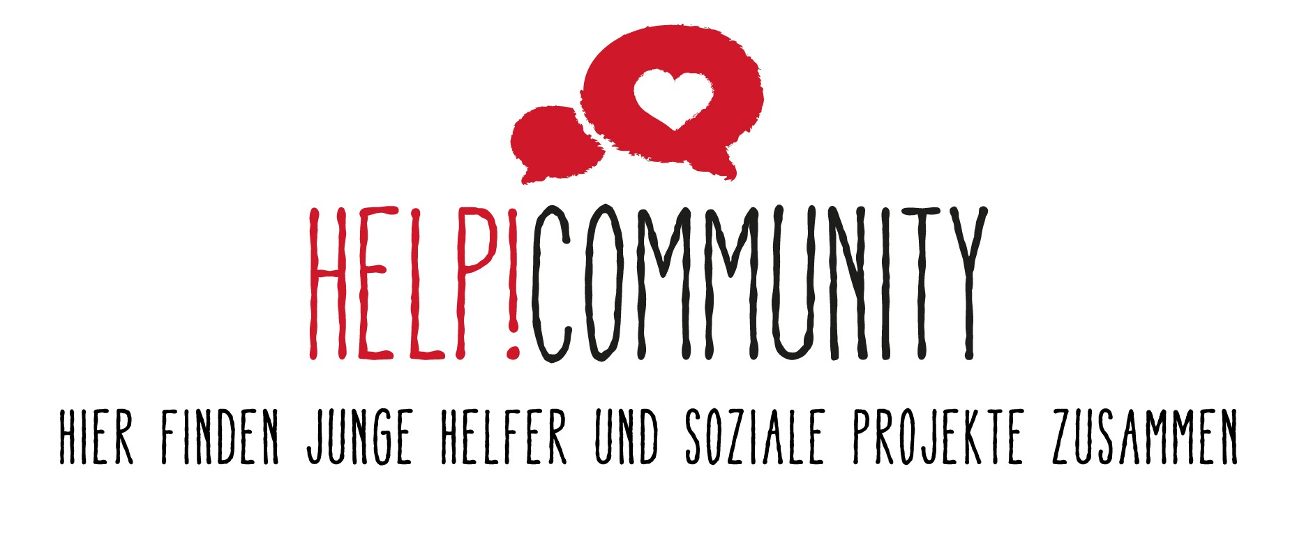 help Community