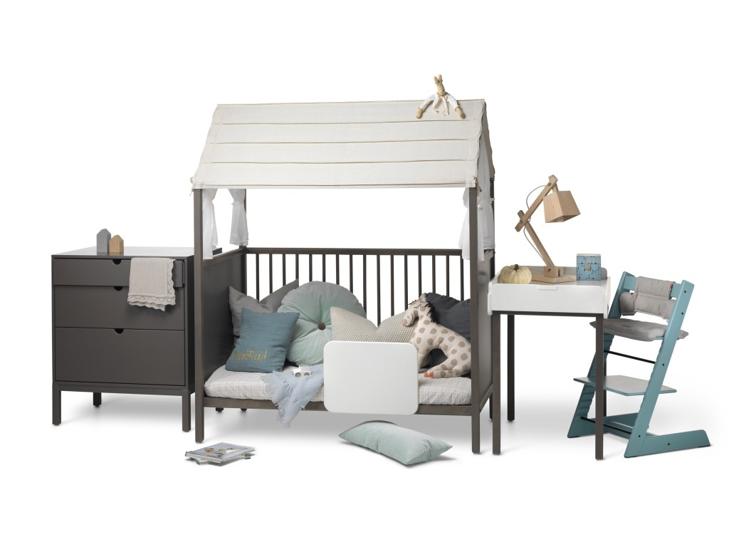 update zum stokke steps herr pfleger. Black Bedroom Furniture Sets. Home Design Ideas