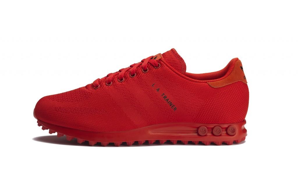 RS93020_Foot Locker Exclusive_adidas LA Trainer Weave-lpr