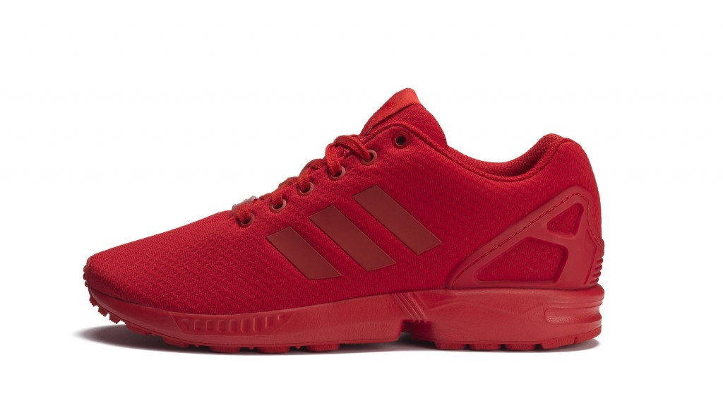 RS93024_Foot Locker Exclusive_adidas ZX Flux Triple Red-lpr