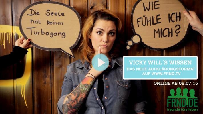 Vicky_wills_wissen