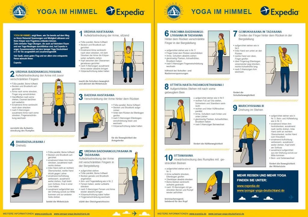 yoga_pdf_expedia