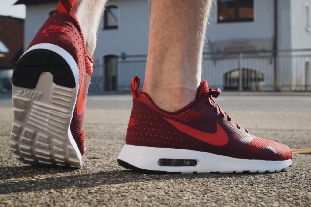Nike Air Max Tavas_7854