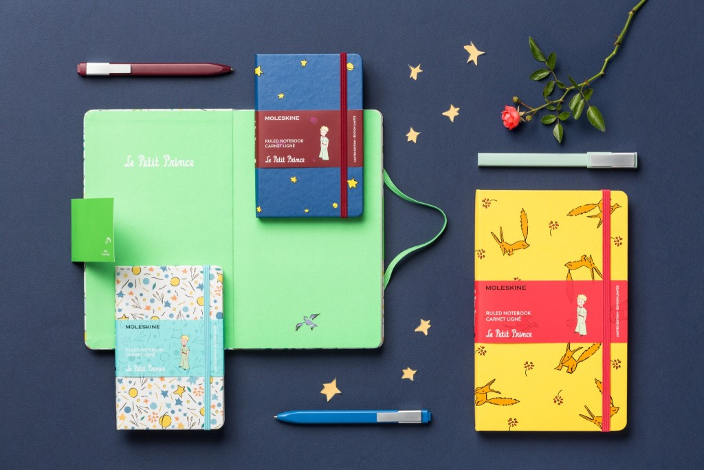 RS98907_Moleskine_Petit Prince_limited edition_full collection 2-lpr
